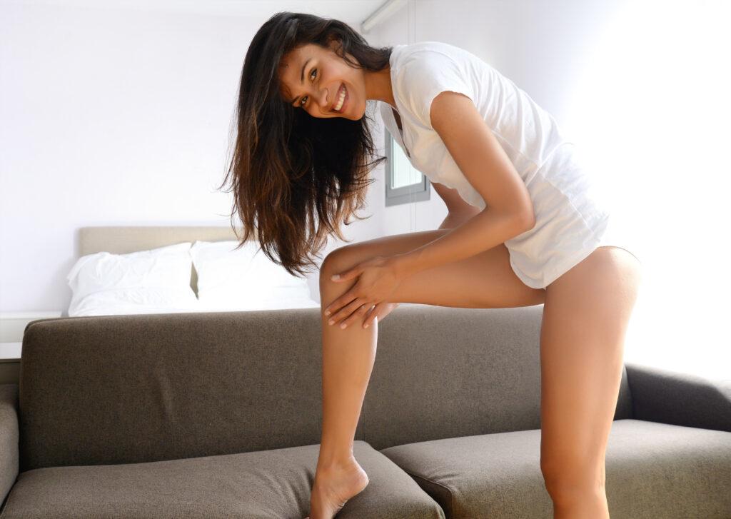 formstar increase metabolism